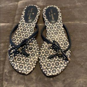 Kate Spade sandal